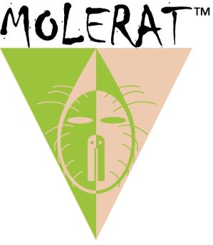 cropped-molerat_logo_pistachio_sand12a-original-first-color.jpg