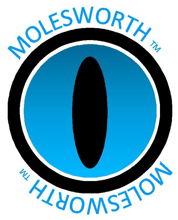 MOLESWORTH-TM.jpg-007-mars-pro-products-bl