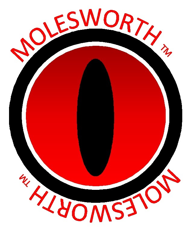 MOLESWORTH TM-Mars-products division-by-MJD