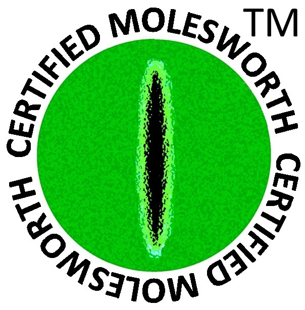 Certified molesworth-molerat-t-shirts-by-MJD-May-06-2017