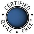 certified_quaz_free-by-mjd