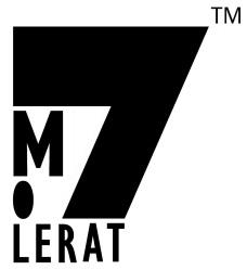molerat-7-mjd-2018