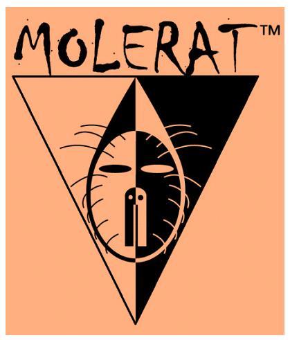 orange-molerat-1-13-16-66-666-2021-mjd