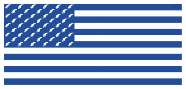 molerat-flag-blue-mjd