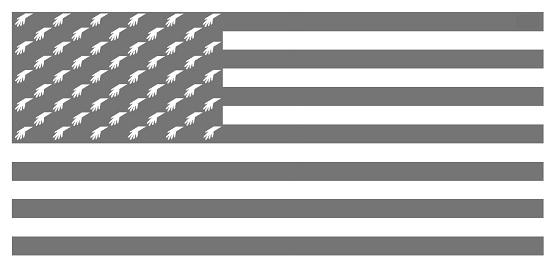molerat-flag-dark-grey-mjd