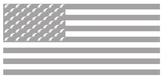molerat-flag-grey-mjd